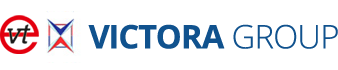 Victora Group